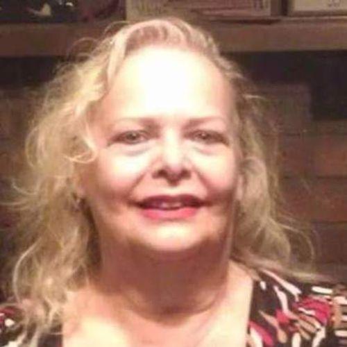 Child Care Provider Sharon P's Profile Picture