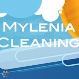 House Cleaning Company in San Dimas