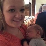 Available: Great experienced Babysitter in Beatrice, Nebraska