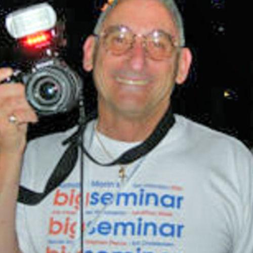 Videographer Provider Ralph Z Gallery Image 2