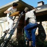 Painter in Plano