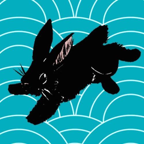 Hip-Hop-Hurray! Rabbit Sitter in the Minneapolis Area - Dog Walker ...