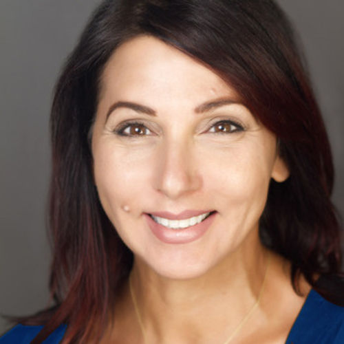 House Sitter Provider Sonia K's Profile Picture