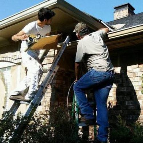 Painter Provider American Property Renovations's Profile Picture