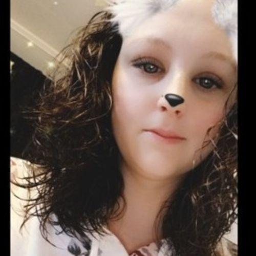 House Sitter Provider Amanda S's Profile Picture
