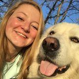 Seguin dog walker and caregiver