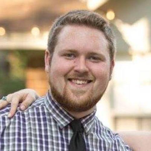 Child Care Provider Eric Wittenmyer's Profile Picture