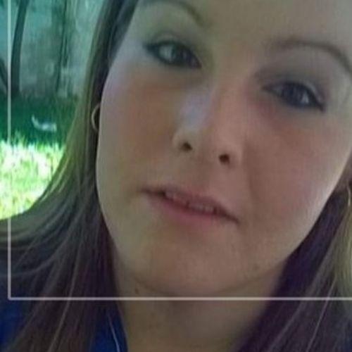 Elder Care Provider Amber B's Profile Picture