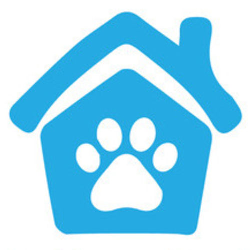 Pet Care Provider Sarah Jones's Profile Picture