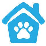 Dog Walker, Pet Sitter in Purcellville