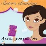 Housekeeper in Denver
