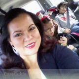 Babysitter, Nanny in Houston