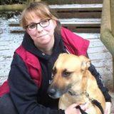 Registered Veterinary Technician Petsitter Interviewing For Work