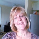 Available: Professional Housesitter in St. Petersburg, Florida