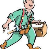Handyman in Hanover