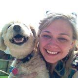 Dog Walker, Pet Sitter in Marion