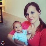 Babysitter, Nanny in Vista