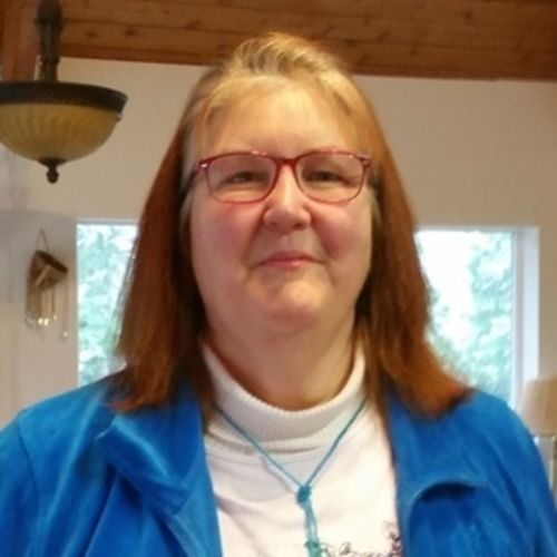 House Sitter Provider Kym D's Profile Picture
