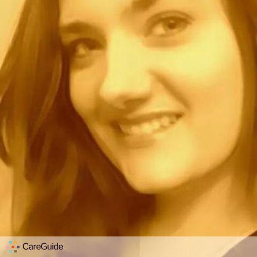 Child Care Provider Tammy Jackson's Profile Picture
