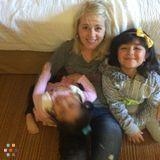Babysitter in Pasadena