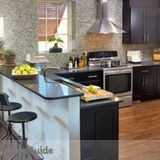 House Cleaning Company in Tavares