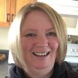 Athens, Ontario Housemaid