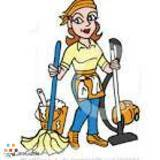 Housekeeper, House Sitter in San Jose