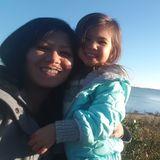 Babysitter Job in Virginia Beach