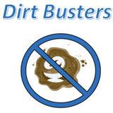 Dirt B