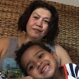 Nanny, Pet Care, Swimming Supervision, Homework Supervision, Gardening in North York