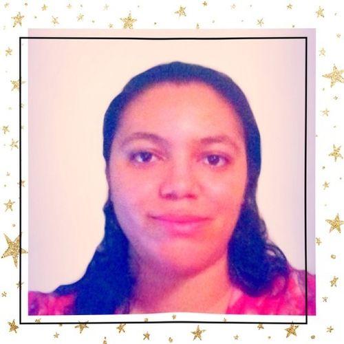 Pet Care Provider Lana B's Profile Picture