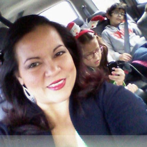 Child Care Provider Bonnie Serrano's Profile Picture
