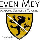 Friendly, Education Tutor with a Math and Science Focus!
