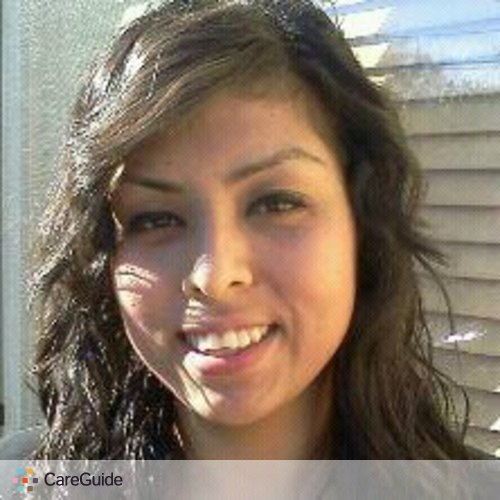 Housekeeper Provider Magaly Rodriguez's Profile Picture