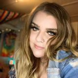 Kaylyn I