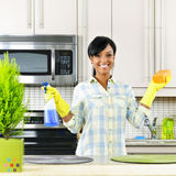 House Cleaning Company, House Sitter in Brooklyn