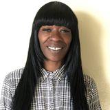 Bronx Housekeeping Service Seeking Work