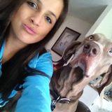 Costa Mesa, California Pet sitter/ walker