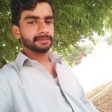 Saleem A