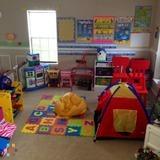 Babysitter, Daycare Provider in Dover