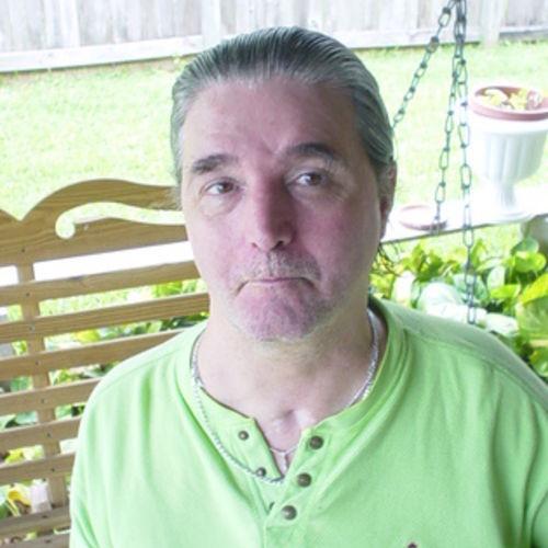 Elder Care Job Matlock57 Mail. M Matlock57 Gallery Image 1