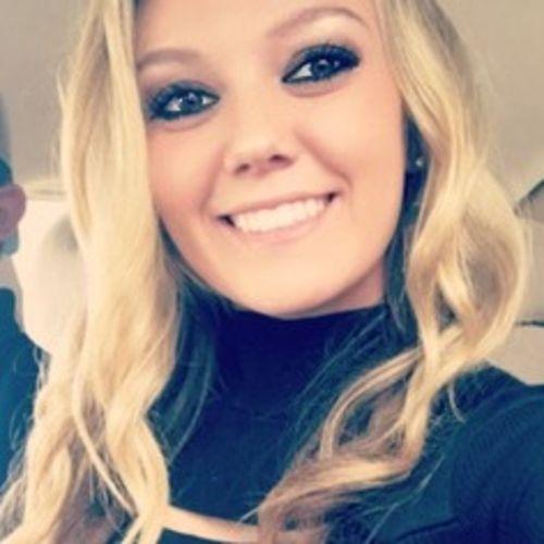 Pet Care Provider Miranda Bowden's Profile Picture
