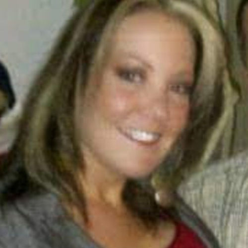 Child Care Provider Jennifer Patton's Profile Picture