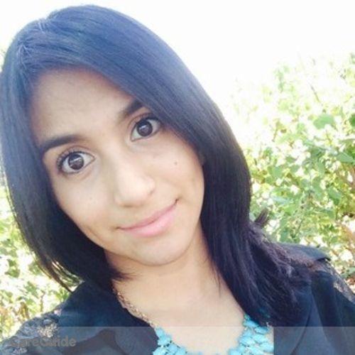 Child Care Provider Ana Lopez's Profile Picture