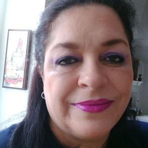 Child Care Provider Ana Madrigal's Profile Picture