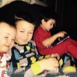 Babysitter, Daycare Provider, Nanny in Bay Minette