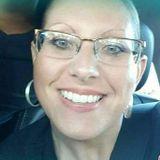 Oceanside Senior Caregiver Available For Job Opportunities in California
