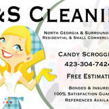 House Cleaning Company in Fort Oglethorpe