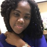 Pembroke Pines Baby Sitter/ Care Provider Seeking Work in Florida