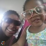 Babysitter, Daycare Provider, Nanny in Spartanburg